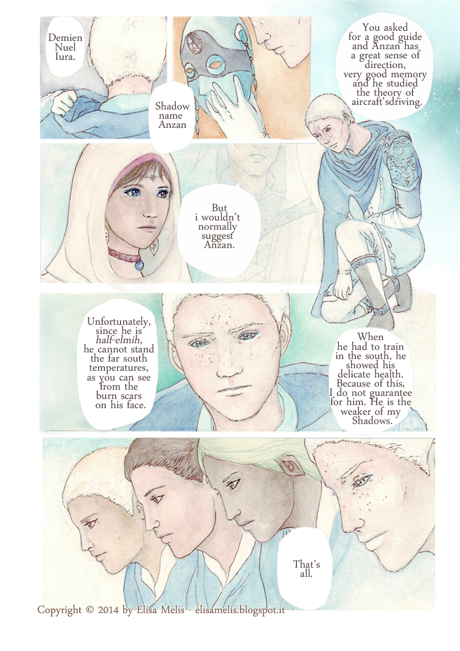 Page 12 - Chapter 1